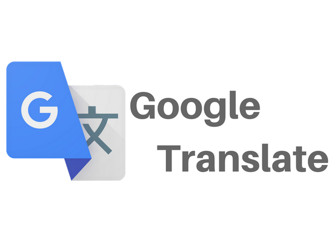 How to Google Translate Japanese 2017 - Japanese Tactics