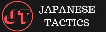 Japanese Tactics